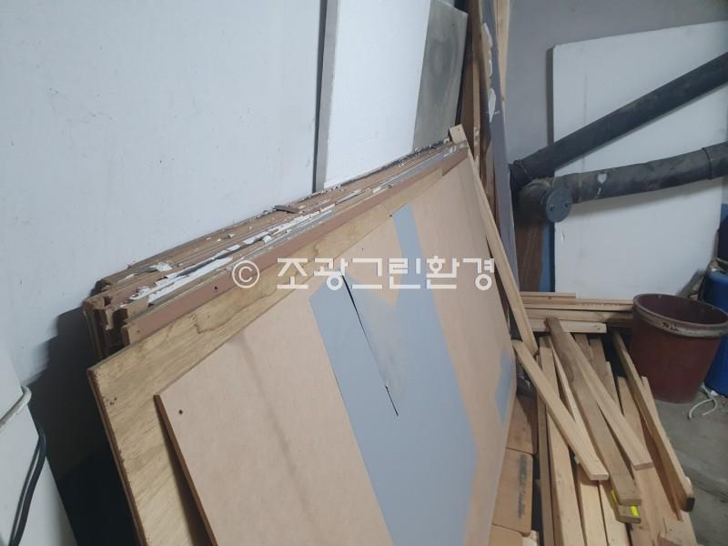 2350332637a660264f8c9a796d5cdd8c_1618896786_67.jpg